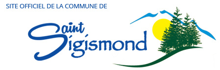 Saint-Sigismond Haute-Savoie