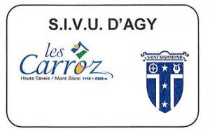 Sivu d'Agy