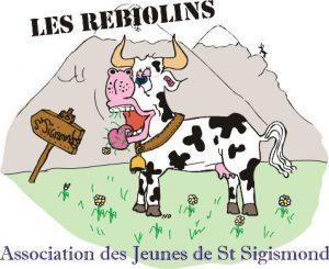 les rebiolins