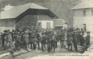 fête-patronale-1919