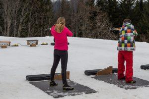 Agy Biathlon loisir_20