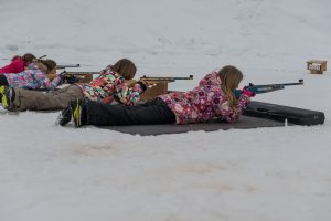 Agy Biathlon loisir_6