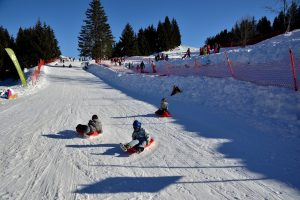 photo luge Agy ©Charles SAVOURET (17)