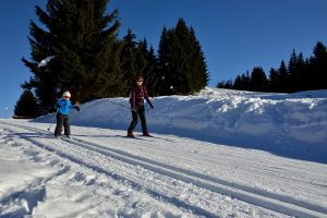 photo ski de fond Agy ©Charles SAVOURET (21)