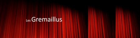 LES GREMAILLUS, groupe théâtral de Saint Sigismond, remonte sur les planches