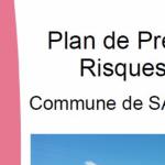 Approbation du PPRn de Saint-Sigismond