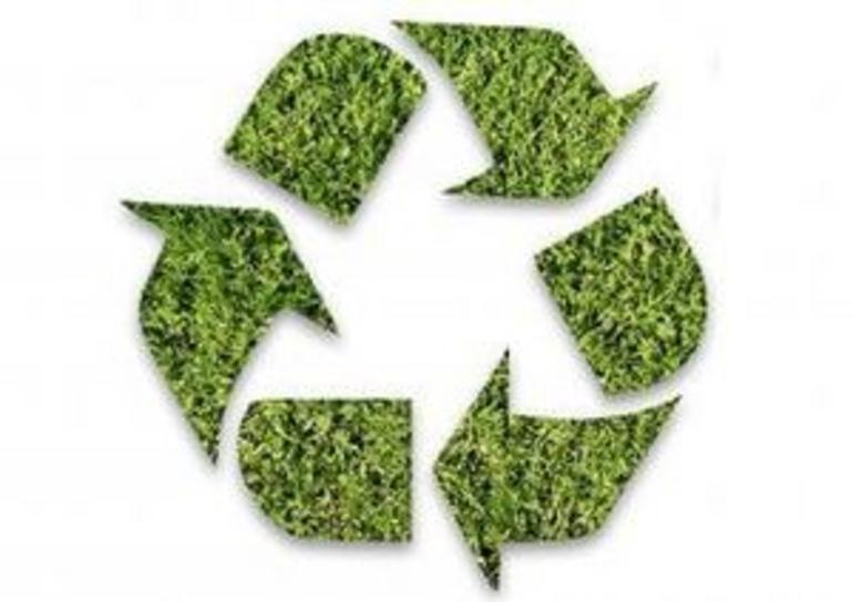 Collecte-des-dechets-verts-et-des-encombrants_articleimage