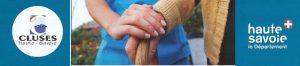 CCAS Cluses – Groupe de paroles d'aide aux aidants