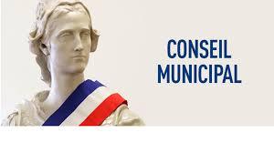 Conseil Municipal du 20 avril 2021
