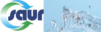 Permanence SAUR pour les factures d'eau