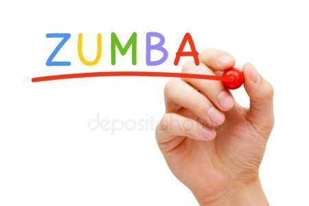 depositphotos_93037424-stock-photo-zumba-red-marker