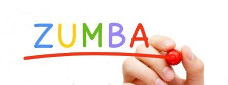 Inscriptions Cours de ZUMBA et STRONG By ZUMBA