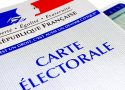 Carte-electorale-que-faut-il-savoir_largeur_760