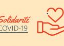 solidaritecovid19-1200x640px-titre-2