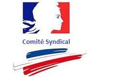 comité syndical SIVU DES FONTAINES